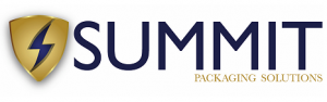 summit_packaging_solutions